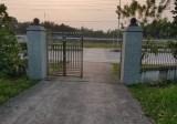Chính chủ cần cho thuê mặt bằng kinh doanh tại Phổ Yên - Thái Nguyên.
