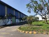 Bán Kho Xưởng Rộng 63000m2 Tại Khu Công Nghiệp Tỉnh Đồng Nai