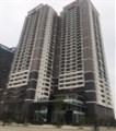 HOT! Gấp CĐT Bán sàn thương mại, văn phòng tòa nhà Lạc Hồng - Tây Hồ