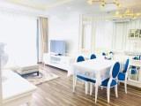 Nắm giữ toàn bộ Căn hộ & Căn hộ văn phòng Goldview Full nội thất: