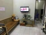 Chính chủ cho thuê nhà tại ngõ 87 Tam Trinh, Hoàng Mai DT30m2x3 tầng