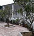 CHÍNH CHỦ cần cho thuê phòng tại số nhà 04, ngõ 17, Nguyễn Huy Tự, P.