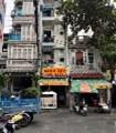 Bán nhà 2 mặt tiền, chính chủ tại: 97/6 Đường Phạm Phú Thứ, Phường