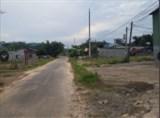 Bán đất mặt tiền đường nhựa liên tỉnh tại xã Lộc Bảo, huyện Bảo Lâm,
