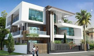 Hà Nội: Chủ nhà hối hận vì sửa nhà quá đẹp