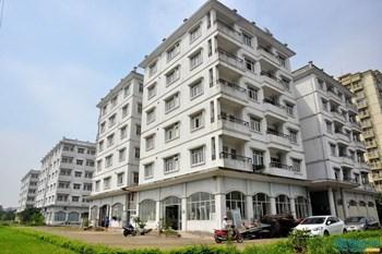Hà Nội đề xuất thu hồi những căn hộ tái định cư không về ở